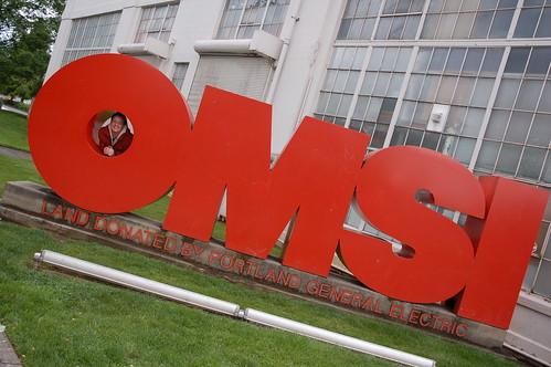 omsi chris