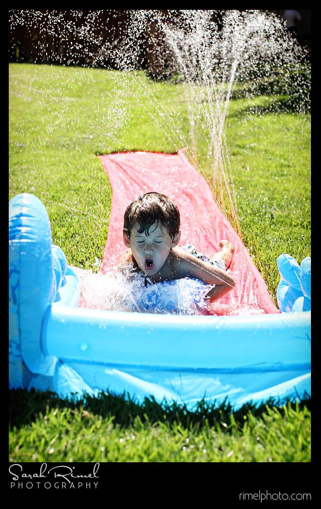 Slip n slide 07
