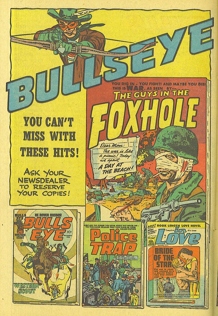 bullseye02_20