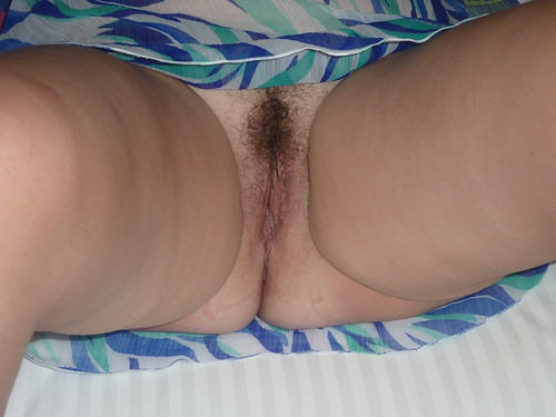 blond mature fat hairy pussy pics: hairypussy