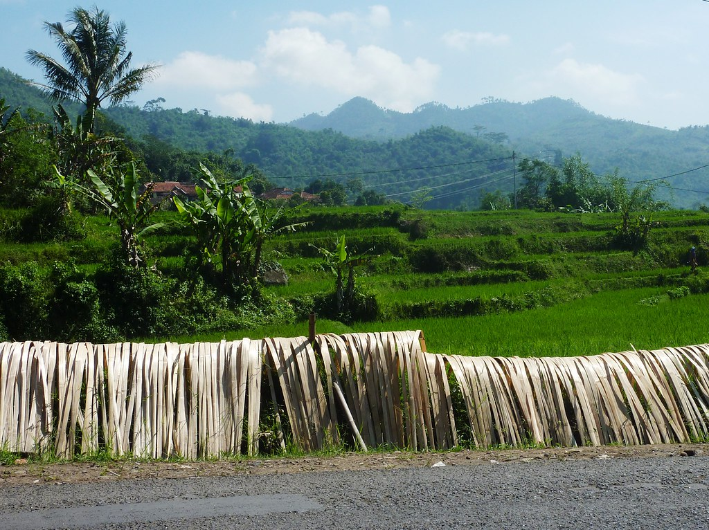 Java-Bandung-Region (44)