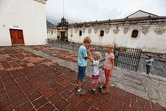 baudchon-baluchon-antigua-guatemala-6