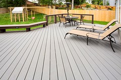 Deck design ideas trex cedar hardwood Alaskan0160 (alaskatreeline) Tags: alaska stairs design deck anchorage porch rails framing railing posts contractor trex builder anchoragealaska bestdeckbuilder