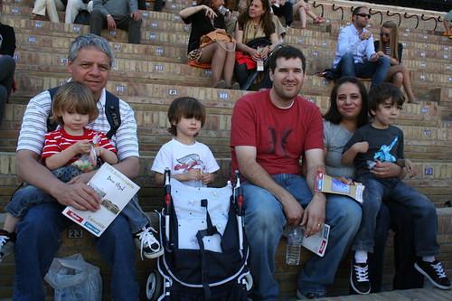 Dianas- Spain 2010 358