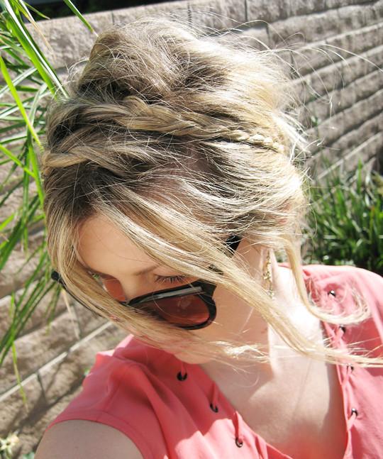 braids in hair -3