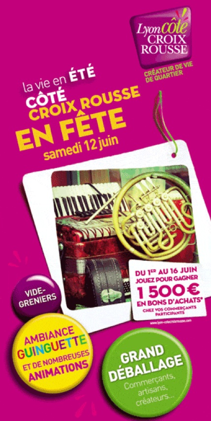 X_ROUSSE_leaflet_021