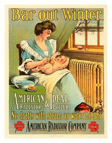 019-Poster advertising…1910- George Henry Edward Hawkins