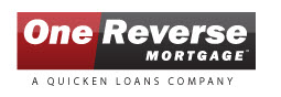 One Reverse Mortgage, CEO Jay Farner