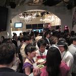 AMN3周年記念パーティーに行ってきました #amn
