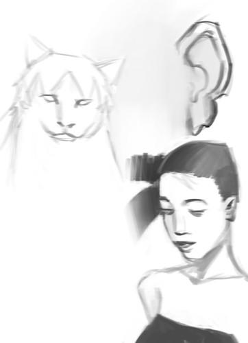 random-sketches2