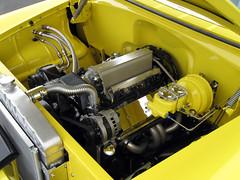 chevrolet 1955 losalamitos 2010scccccarshow