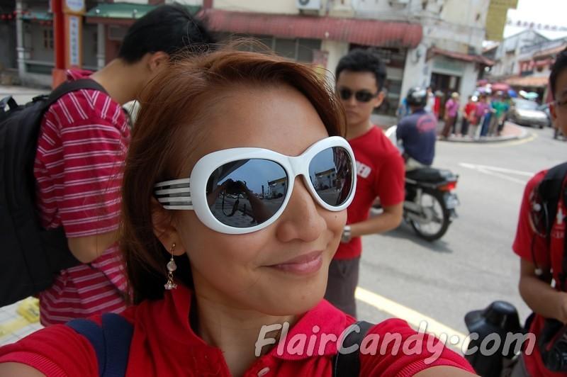 Destination Melaka (17)