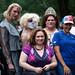 Capital Pride 2010 - Albany, NY - 10, Jun - 13 by sebastien.barre