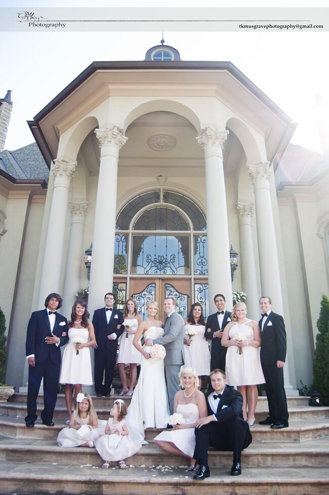BridalPartyFront