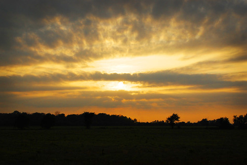 country_sunset061310