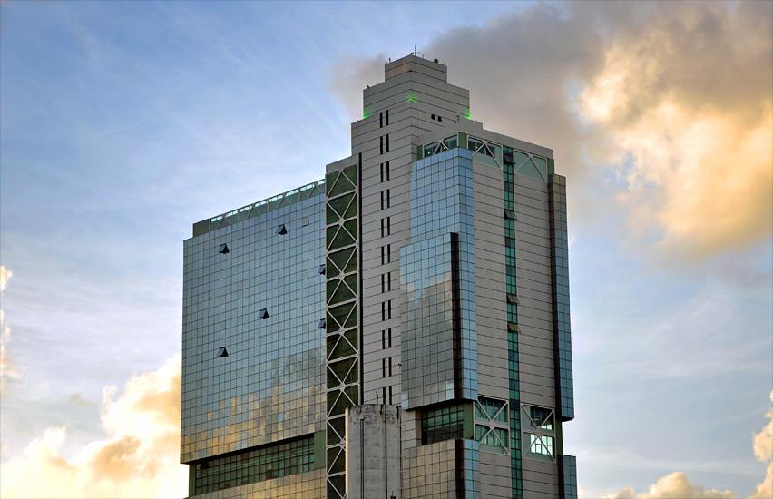 soteropoli.com fotos de salvador bahia brasil brazil skyline predios arquitetura by tuniso (15)