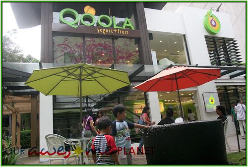 Qoola-22