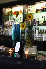 Beautiful Skyline Bar