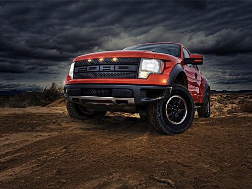 Ford F150 Raptor Price. 2010-Ford-F150-SVT-Raptor-