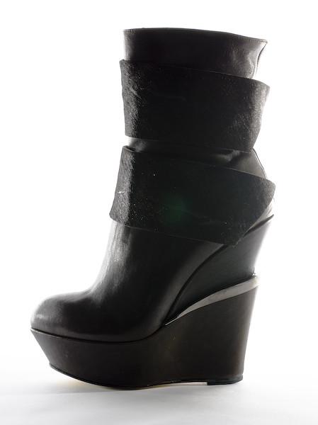 shoes12tanja