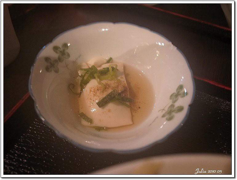 日本北海道さんぱち拉麵 (12)