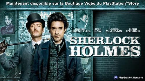 WBR_SherlockHolmes_FR_HomeBillboard