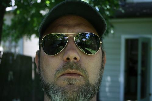 Image of bava sunglasses