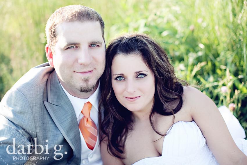 DarbiGPhotography-KansasCity-wedding photographer-T&W-DA-6.jpg