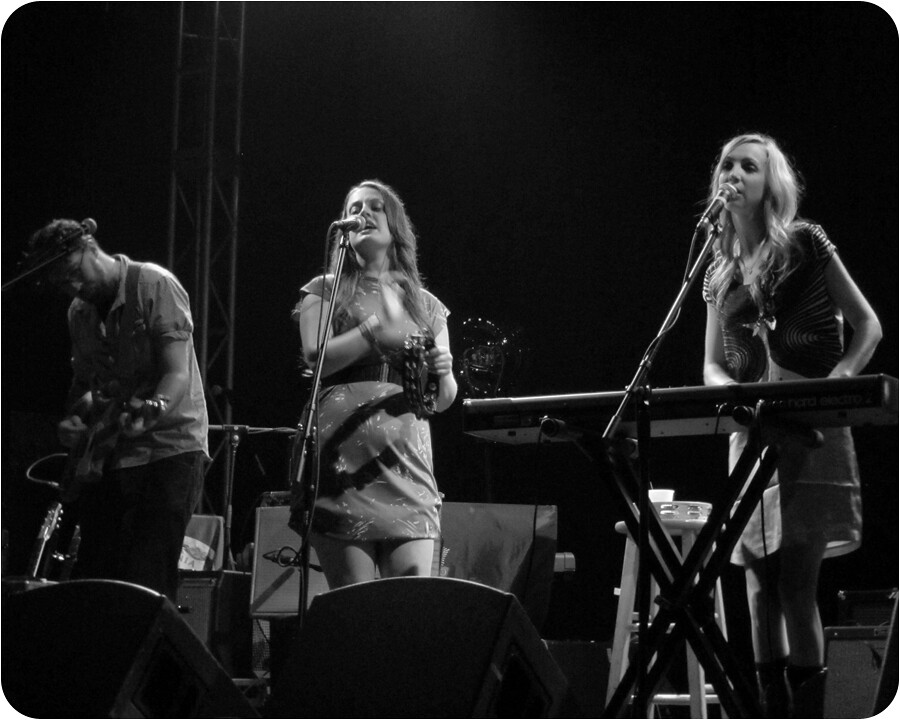 The Mynabirds 06152010 (43f)
