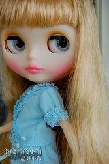 blythe love and more hair-10