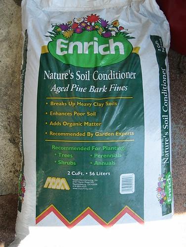 SoilCondEnrich