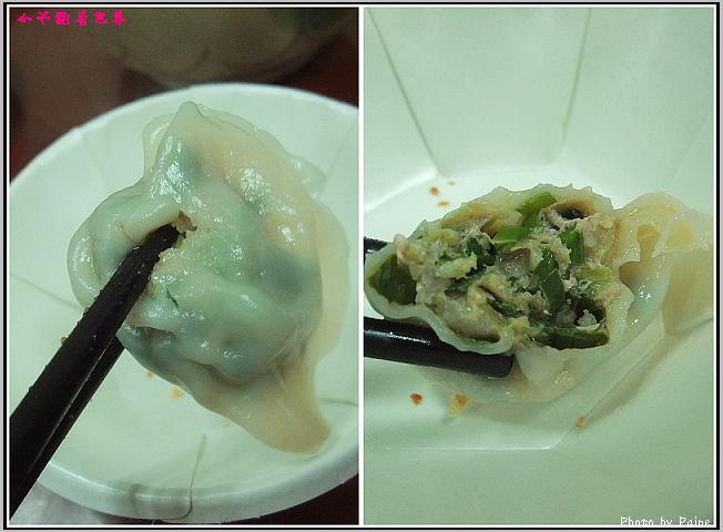 龍潭聞媽媽小吃