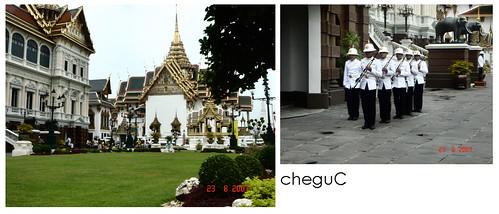 grand palace14