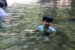 IMG_0625 (UmmAbdrahmaan @AllahuYasser!) Tags: picnic jr malaysia terengganu aman familypicnic lata 991 besut latatembakah ummabdrahmaan