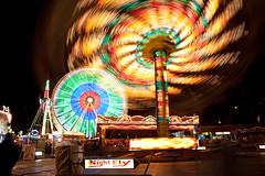 Nightfly (daeds) Tags: nightshots langzeitbelichtung nachtaufnahmen