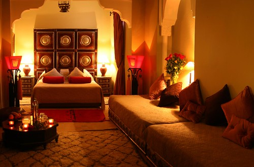 room jona marrakech morocco