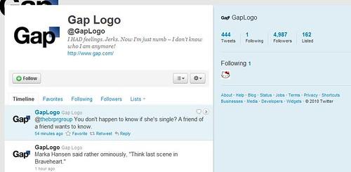 gap_logo_twitter