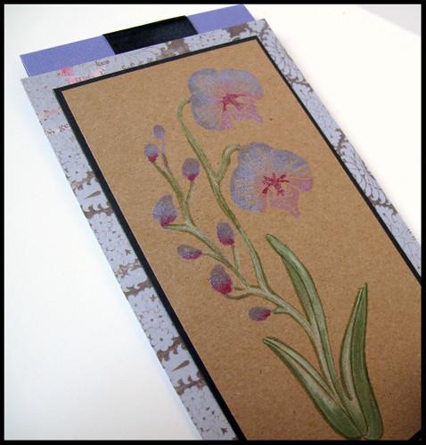 SA Orchids 2