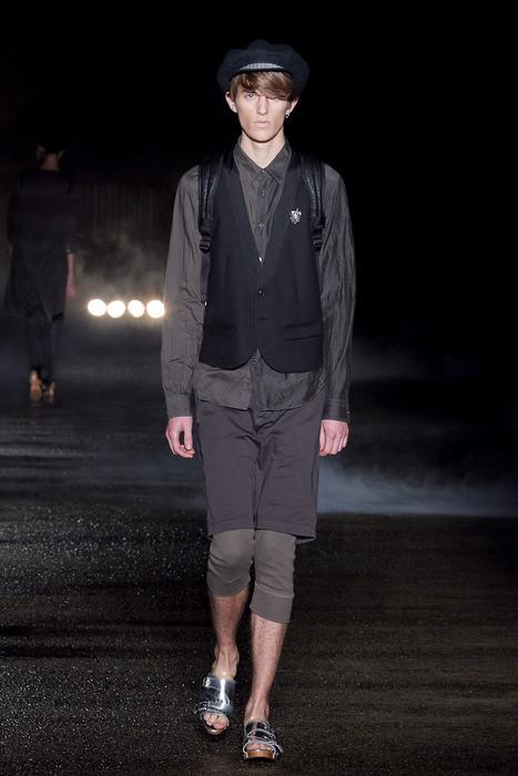 SS11_Tokyo_Davit MEURSAULT018_Gabriel Gronvik(Fashionsnap)