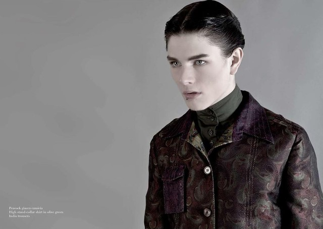 Luke Worrall0107_SHEER MAGAZINE Issue1