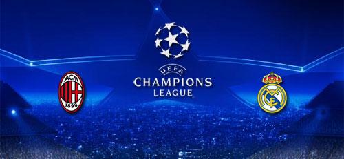Milan-Real
