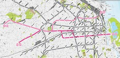 proyecto linea G X (gac6479) Tags: