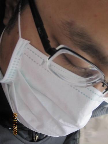 2009太魯閣馬拉松--006