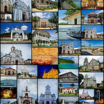 Heritage Tour of Southern Cebu