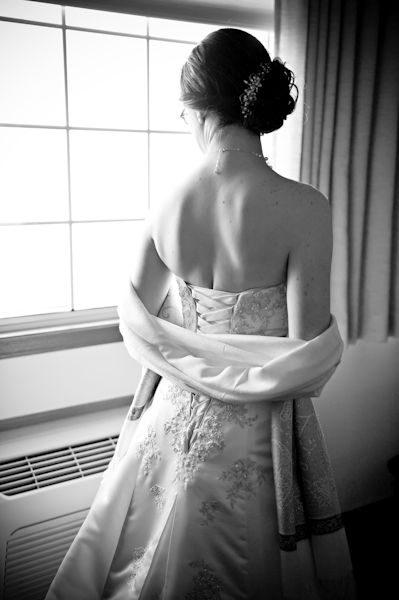 Wedding10-10