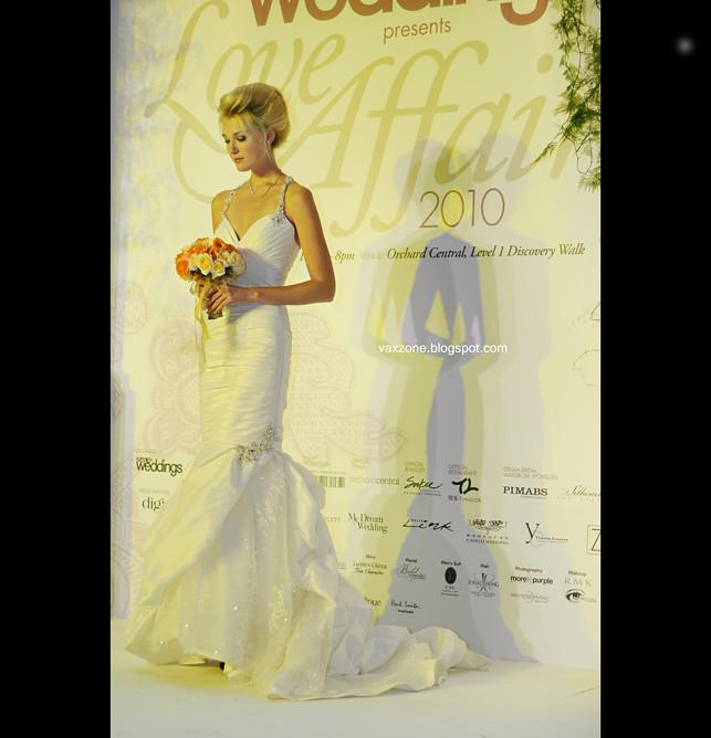 style-wedding-09