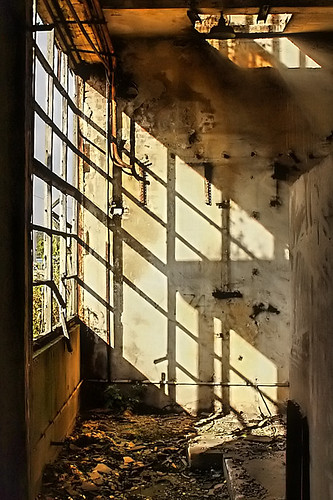 Pollena Strem