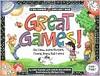 greatgames