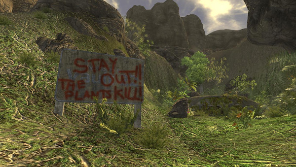 fallout new vegas screenshot 1 (8)