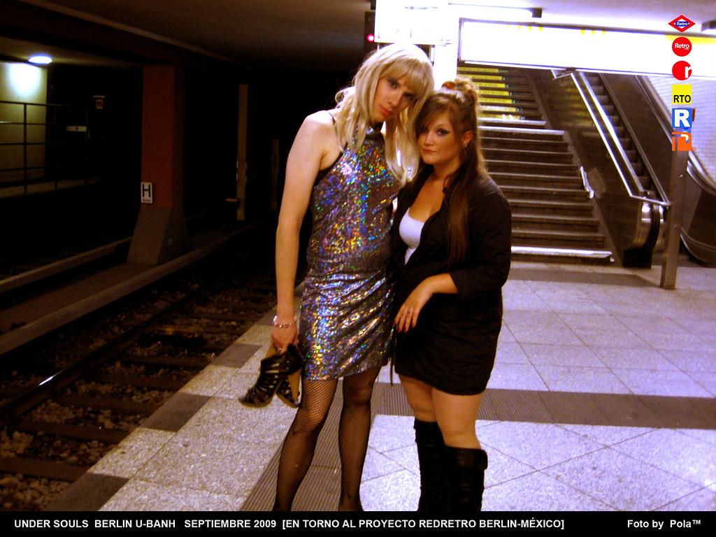 prostitutas villarreal prostitutas vintage